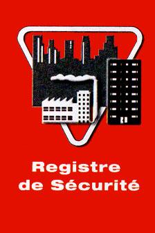 registre-de-securite.jpg