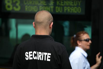 a_a_agent-securite-2.jpg